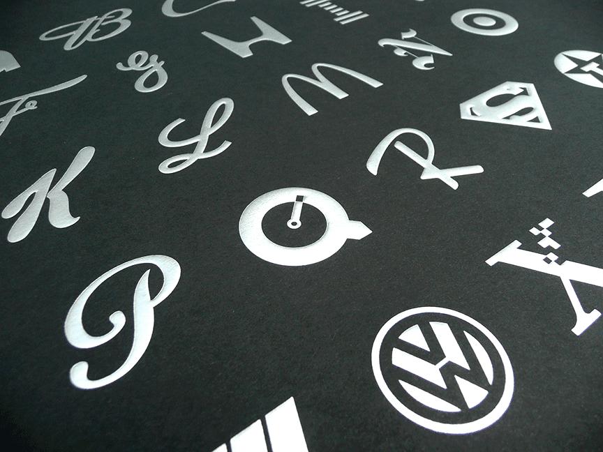 brand-name-alphabet