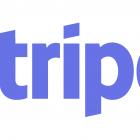 cool brand name