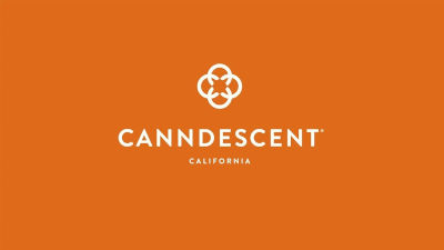Canndescent Cannabis Business Names