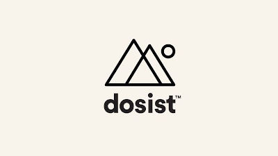 Dosist Cannabis Business Names