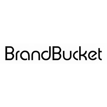 Brandbucket Find And Buy Creative Business Names