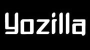 Logo for Yozilla.com