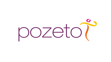 Logo for Pozeto.com