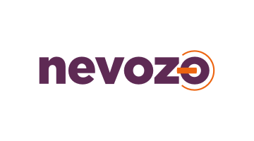 Logo for Nevozo.com