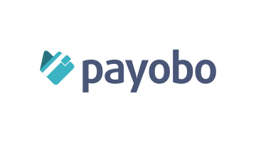 Logo for Payobo.com