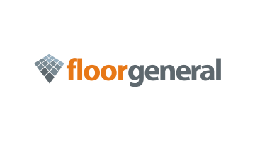 Logo for Floorgeneral.com