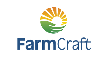 Logo for Farmcraft.com