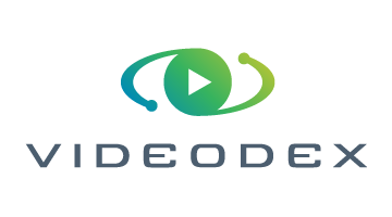 Logo for Videodex.com