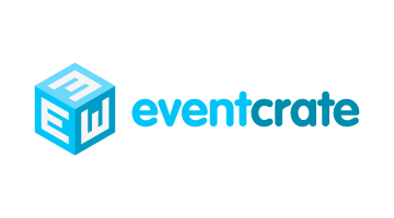 Logo for Eventcrate.com