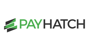 Logo for Payhatch.com