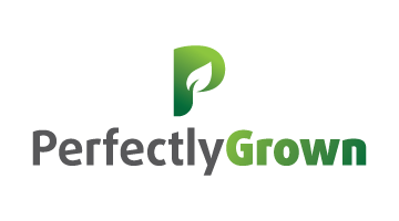 Logo for Perfectlygrown.com