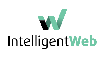 intelligentweb.com