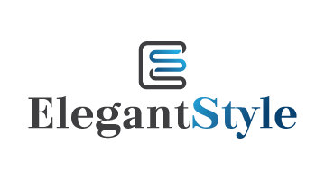 Logo for Elegantstyle.com
