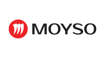 Logo for Moyso.com