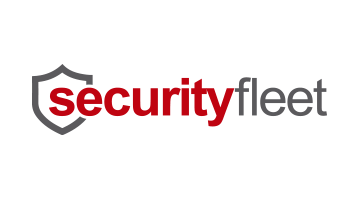 Logo for Securityfleet.com