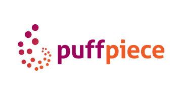 Logo for Puffpiece.com