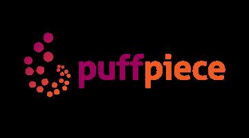puffpiece.com