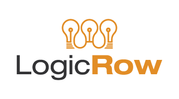 Logo for Logicrow.com