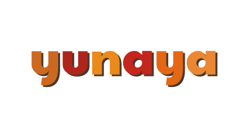 Logo for Yunaya.com
