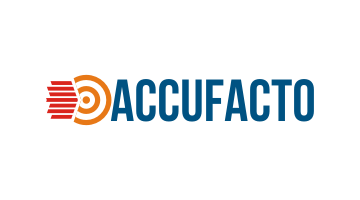 Logo for Accufacto.com