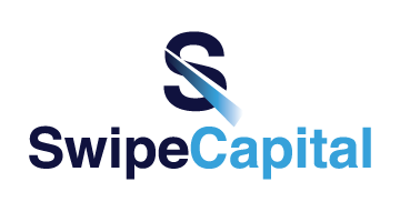 Logo for Swipecapital.com