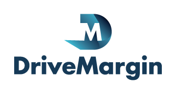 Logo for Drivemargin.com