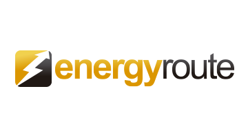 Logo for Energyroute.com