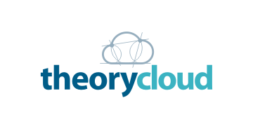 Logo for Theorycloud.com