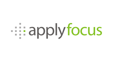 Logo for Applyfocus.com