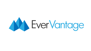Logo for Evervantage.com
