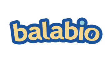 Logo for Balabio.com