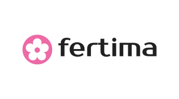 Logo for Fertima.com