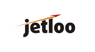 Logo for Jetloo.com