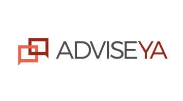 Logo for Adviseya.com
