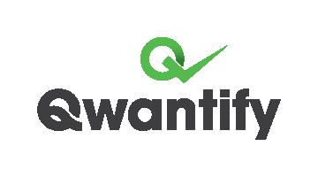 qwantify.com