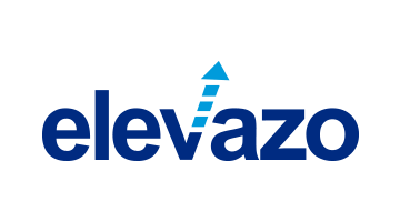Logo for Elevazo.com