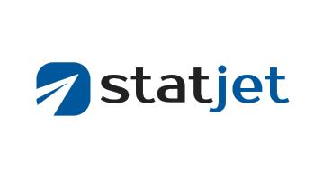 Logo for Statjet.com