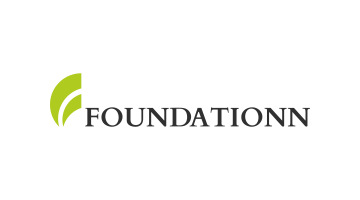 Logo for Foundationn.com