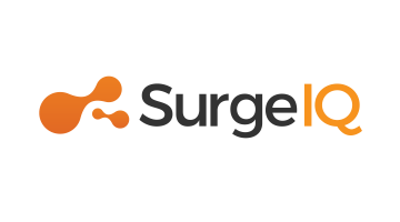 Logo for Surgeiq.com