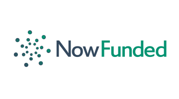 Logo for Nowfunded.com
