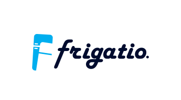 Logo for Frigatio.com