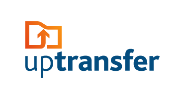 Logo for Uptransfer.com