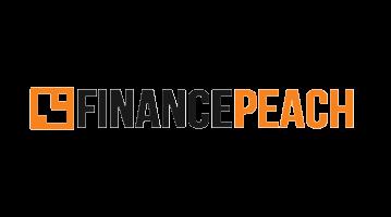 Finance Peach