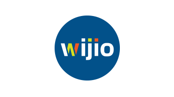 Logo for Wijio.com