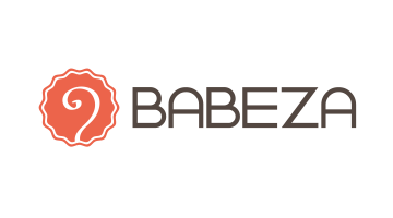 Logo for Babeza.com