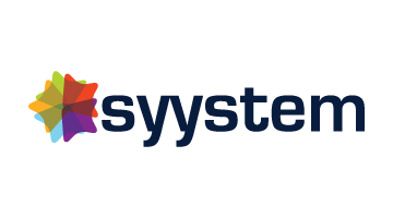 Logo for Syystem.com