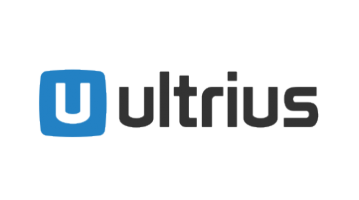 Logo for Ultrius.com