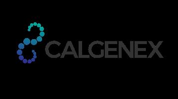calgenex.com