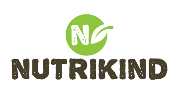 Logo for Nutrikind.com