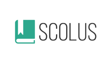 Logo for Scolus.com